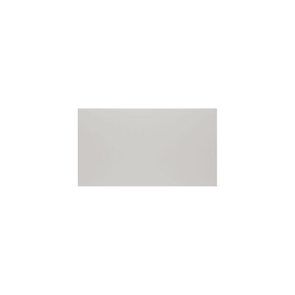 Jemini 1200 x 450mm White/Grey Oak Wooden Cupboard
