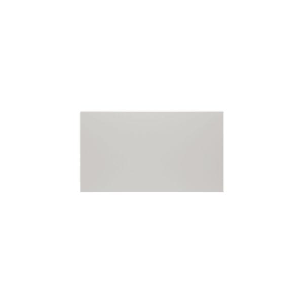 Jemini 1200 x 450mm White/Nova Oak Wooden Cupboard