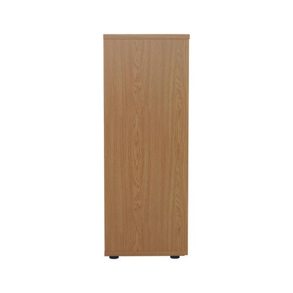 Jemini 1600 x 450mm Nova Oak Wooden Cupboard