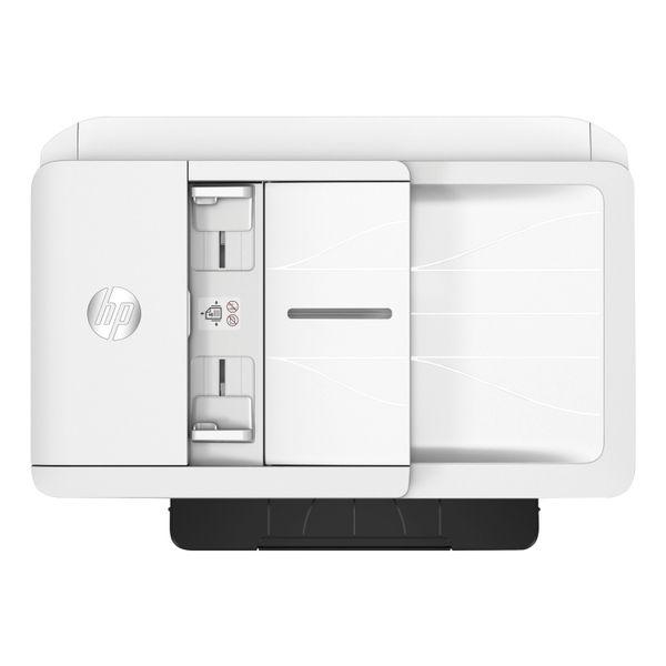 HP OfficeJet Pro 7730 Thermal InkJet A3 Printer - Y0S19A