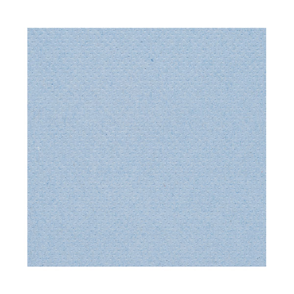 Wypall Blue L10 Food and Hygiene Centrefeed, Pack of 6 - 7255