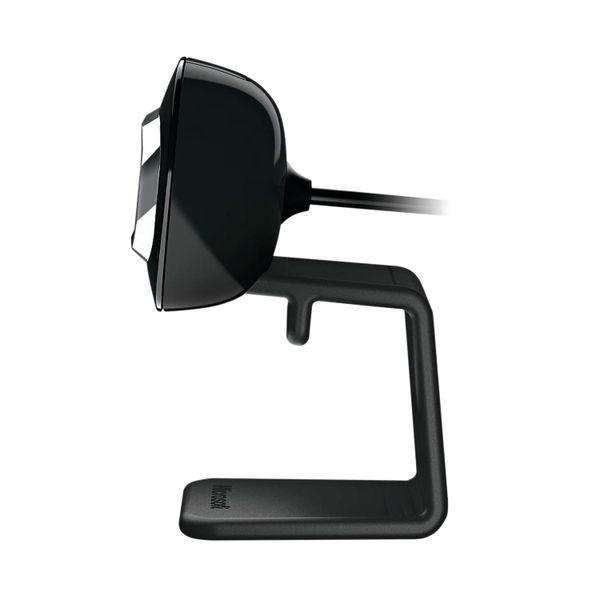Microsoft LifeCam HD-3000 Webcam – T4H-00004