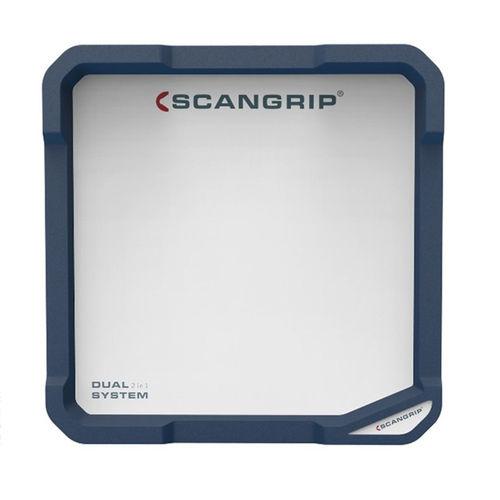 Scangrip Vega 1500 C+R LED Work Light 240V