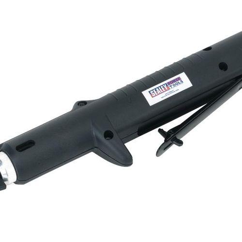Sealey SA346 Air Saw Reciprocating Long Stroke Low Noise & Vibration