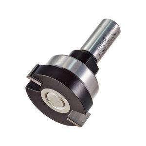 Trend TR41X1/2TC Intumescent Strip Cutter 10mm x 40mm