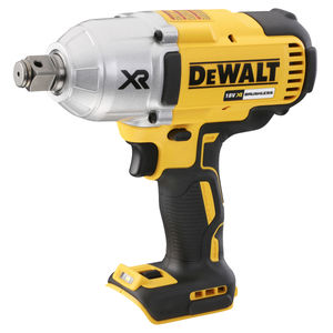 Dewalt DCF897N Impact Wrench High Torque 18V Cordless Brushless 3/4 Inch Drive (Body Only)