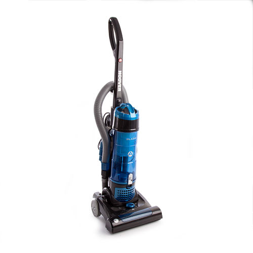 Hoover TH71-BL01001 Blaze Bagless Upright Vacuum Cleaner
