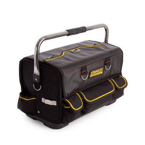 Stanley FMST1-70719 Water Proof Base FatMax Plumbing Bag