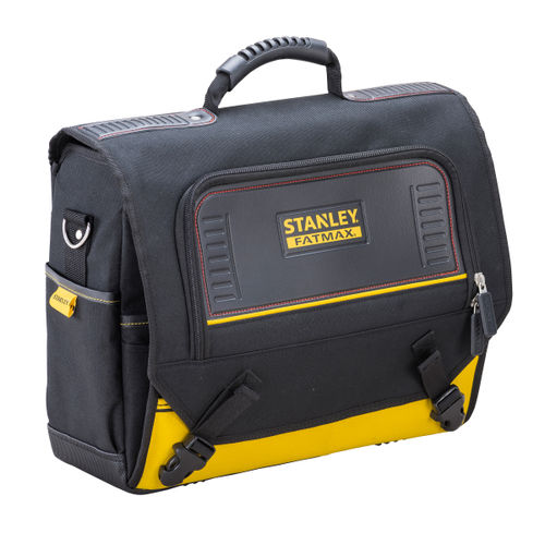 Stanley FMST1-80149 Fatmax Laptop & Tools Bag