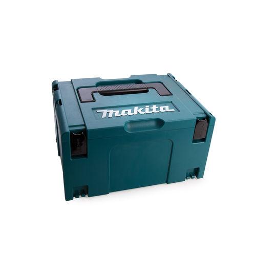 Makita 821551-8 Makpac Connector Case Type 3