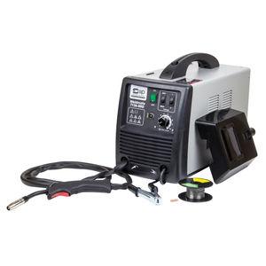 SIP 05736 T136-MIG Dual Transformer Welder 240V