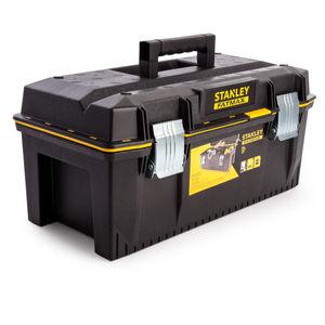 Stanley 1-94-749 Toolbox FatMax Waterproof 23 Inch