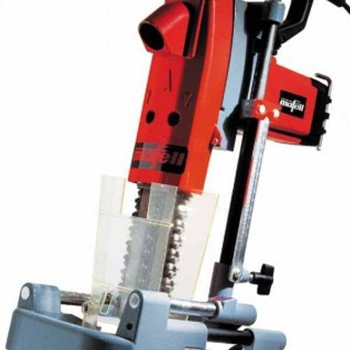 Mafell SKS130-18 18mm Door Lock Mortiser 240V