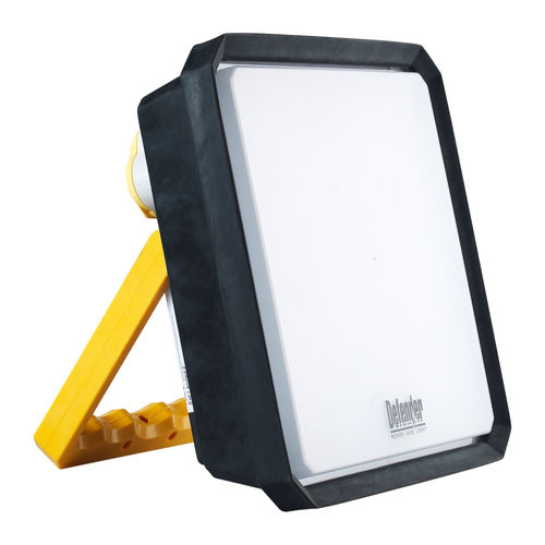 Defender LED Zone Light Floodlight 280 LEDs 3000 Lumens 240V