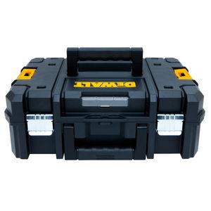 Dewalt DWST1-70703 TStak II Tool Storage Box