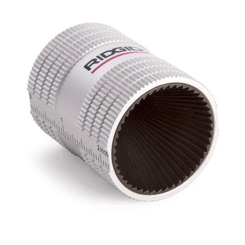 Ridgid 29983 (Model 223S) Inner-Outer Reamer 6-36mm