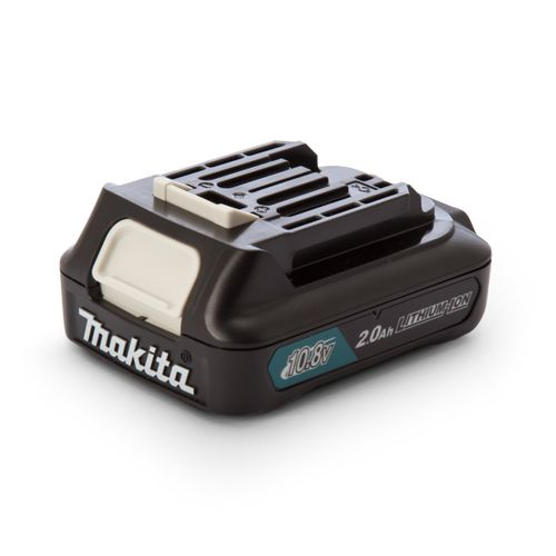 Makita BL1020B CXT 10.8V 2Ah Li-ion Battery Pack
