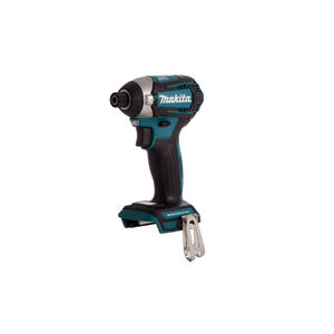 Makita DTD154Z Impact Driver 18V Cordless li-ion Brushless (Body Only)