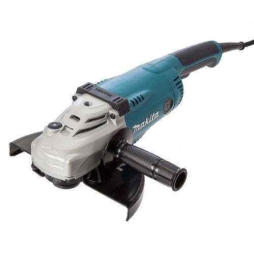 Makita GA9020 9in/230mm Angle Grinder 110V