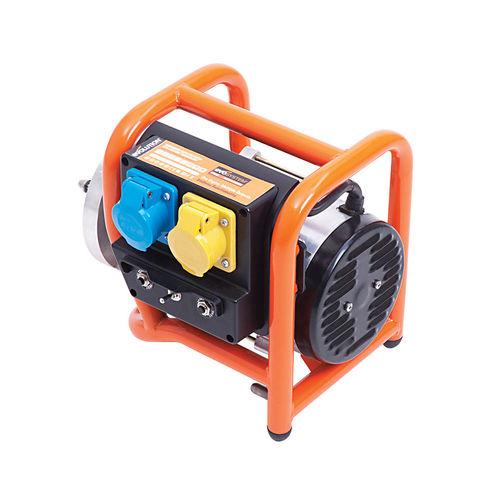 Evolution GEN2800 Evo-System Generator Attachment for EVO200
