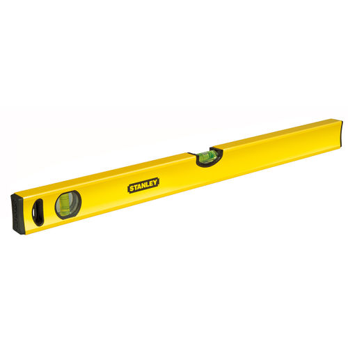 Stanley STHT1-43103 Classic Box Level 60cm / 24 Inch