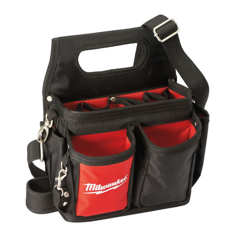 Milwaukee 48228100 Electrician Pouch
