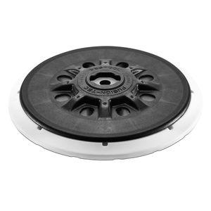 Festool 202458 Sanding Pad ST-STF D150/MJ2-M8-W-HT FUSION-TEC