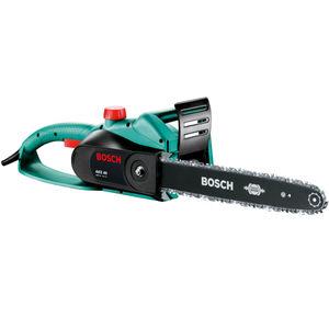Bosch AKE 40 1600W Electric Chainsaw 240V