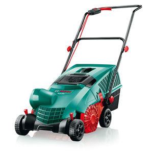 Bosch ALR 900 Electric Lawn Raker 900W 240V