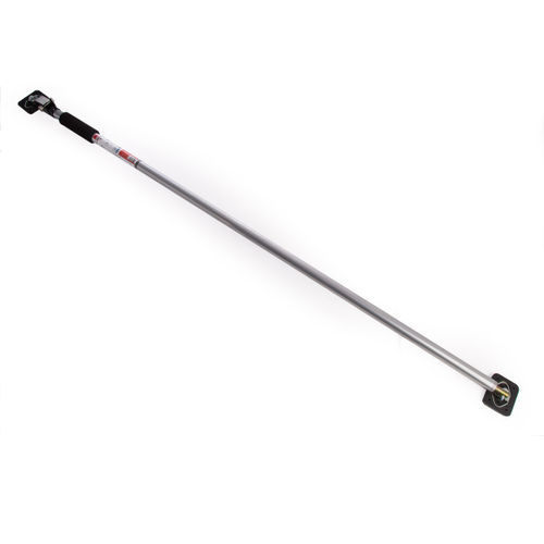 Bessey ST290 Telescopic Drywall Support 1600-2900mm
