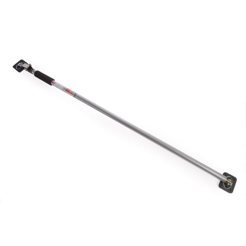 Bessey ST250 Telescopic Drywall Support 1450-2500mm