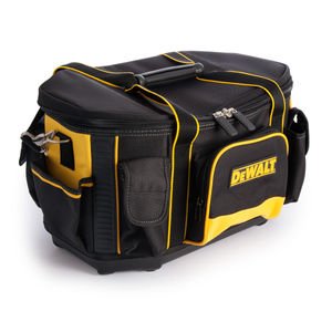 Dewalt 1-79-211 Power Tool Round Top Bag 20 Inches Wide