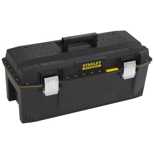 Stanley 1-93-935 Waterproof Toolbox 71cm (28 in)