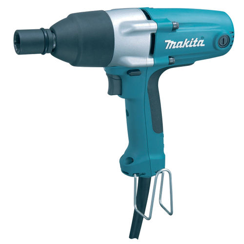 Makita TW0250 1/2in Square Drive Impact Wrench 110V