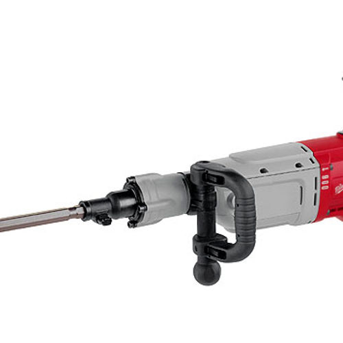 Milwaukee Kango 900K 240V 11kg Demolition Hammer with K Steel Reception