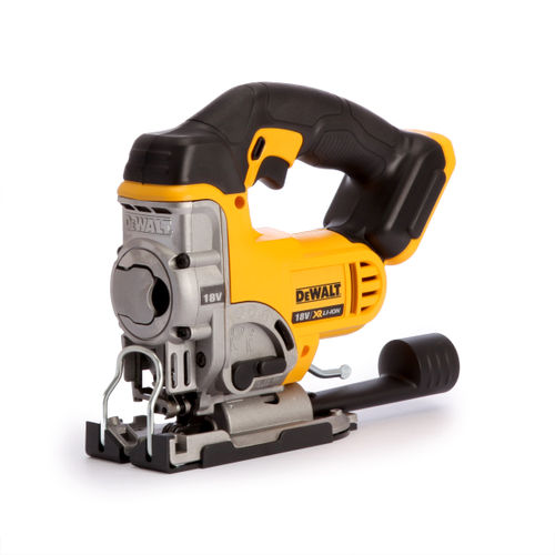 Dewalt DCS331N 18V XR Jigsaw (Body Only)