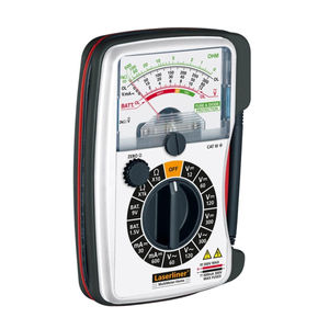 Laserliner 083.030A Home MultiMeter
