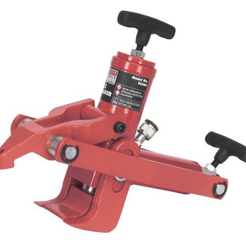 Sealey TC966 Hydraulic Bead Breaker