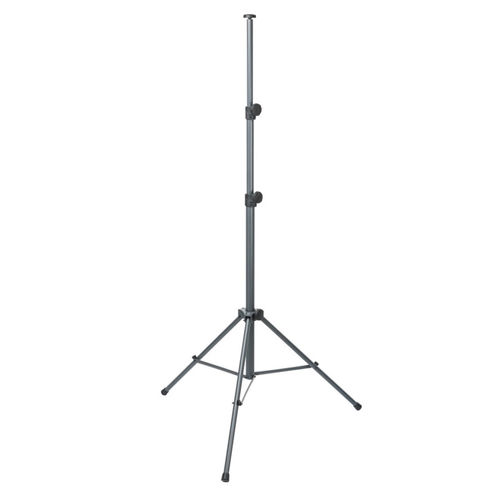 Scangrip 03.5431 Work Light Tripod Stand 1.35 - 3 Metres