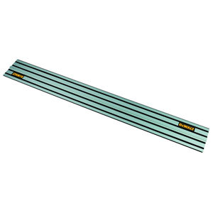 Dewalt DWS5022 1.5 Metre Guide Rail