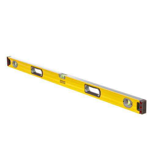 Stanley 1-43-548 FatMax Level 1200mm