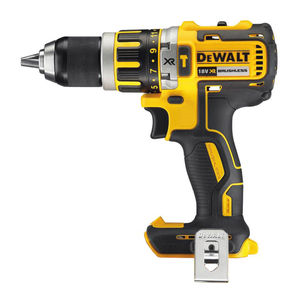 Dewalt DCD795N-XK Combi Drill 18V XR Brushless Compact Lithium-Ion (Body Only)