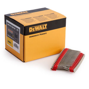 Dewalt DCN890 XH Pins 48mm x 3mm (Pack of 510)