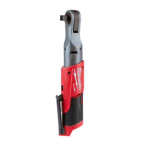 Milwaukee M12FIR12-0 12V Sub Compact 1/2in Impact Ratchet (Body Only)