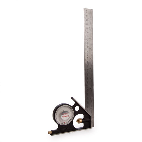 Fisher FB295ME Angle Finder (300mm / 12 Inch)