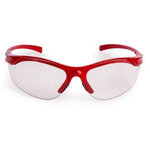 Trend SAFE/SPEC/A Safety Spectacles Clear Lens EN166