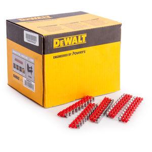 Dewalt DCN890 XH Pins 13mm x 3mm (Pack of 1000)
