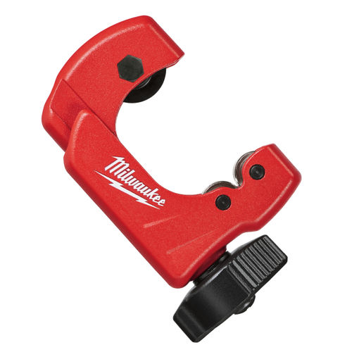 Milwaukee 48229251 Mini Tube Cutter 3-28mm