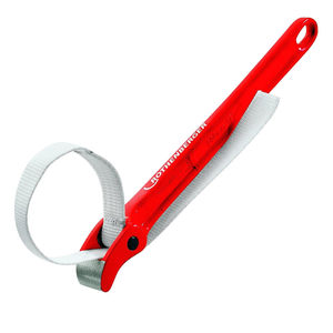 Rothenberger 7.0241 Strap Wrench 200mm / 8 Inch