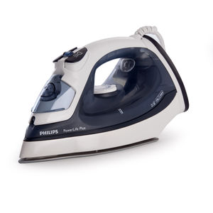 Philips GC2984/20 Powerlife Plus SteamGlide Iron 2400W